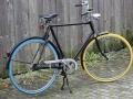 citybikes-das-hollandrad