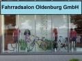 fahrradsalon-oldenburg